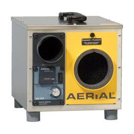 Adsorptionstrockner ASE200 Aerial