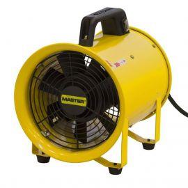 BLM4800 Ventilator Master