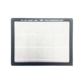 HEPA/Aktivkohle-Filter zu Dryfix X3