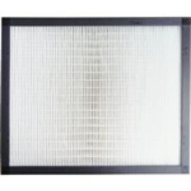 Ersatz HEPA Filter Luftreiniger AF500B