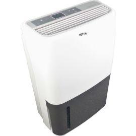Luftentfeuchter WDH-725DG