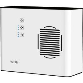 Luftreiniger WDH-626b