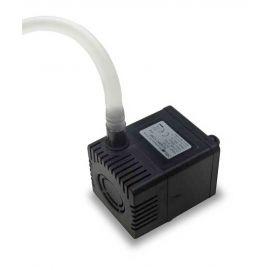 Kondens-Wasserpumpe Pump it up