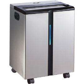 Quadro Q80 Luftentfeuchter