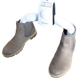 Schuhtrockner mit Handschuhtrockner - Dryfix plus