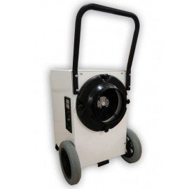 FDA33 Dryfix Trockner mit Heizung