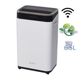 Luftentfeuchter mit Ionisator Dryfix Comfort C25
