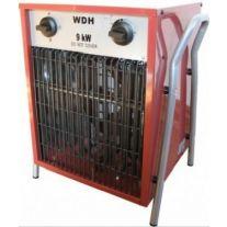 Heizlüfter WDH 9 kW IFJ03