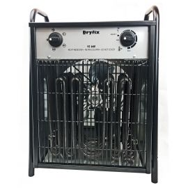 Heizlüfter 15 kW Dryfix Eco15