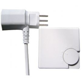 Thermostatstecker Eberle RTR-E3311